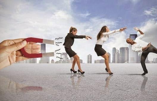 5 kata promosi, kalimat iklan menarik, toko online