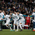 Real Madrid eliminou times alemães nas últimas seis vezes que venceu a Champions