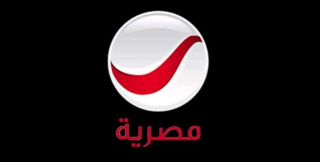 Rotana Cinema / Rotana Music Channel - All Channels - Nilesat Frequency