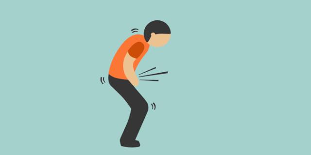 Nyeri dan Sakit Perut Mendadak, Inilah Penyebabnya ?