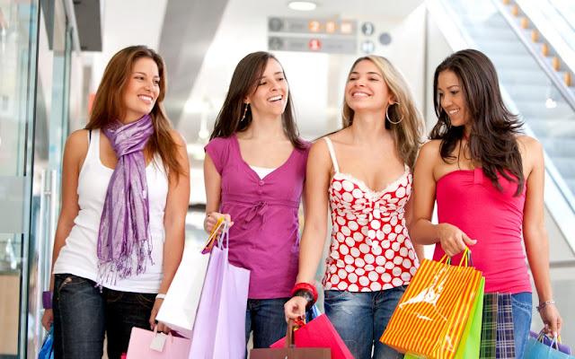 Tips dan Cara Bijak Berbelanja