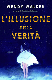 L'illusione della verità Wendy Walker