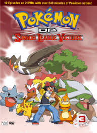 Pokemon temporada 13