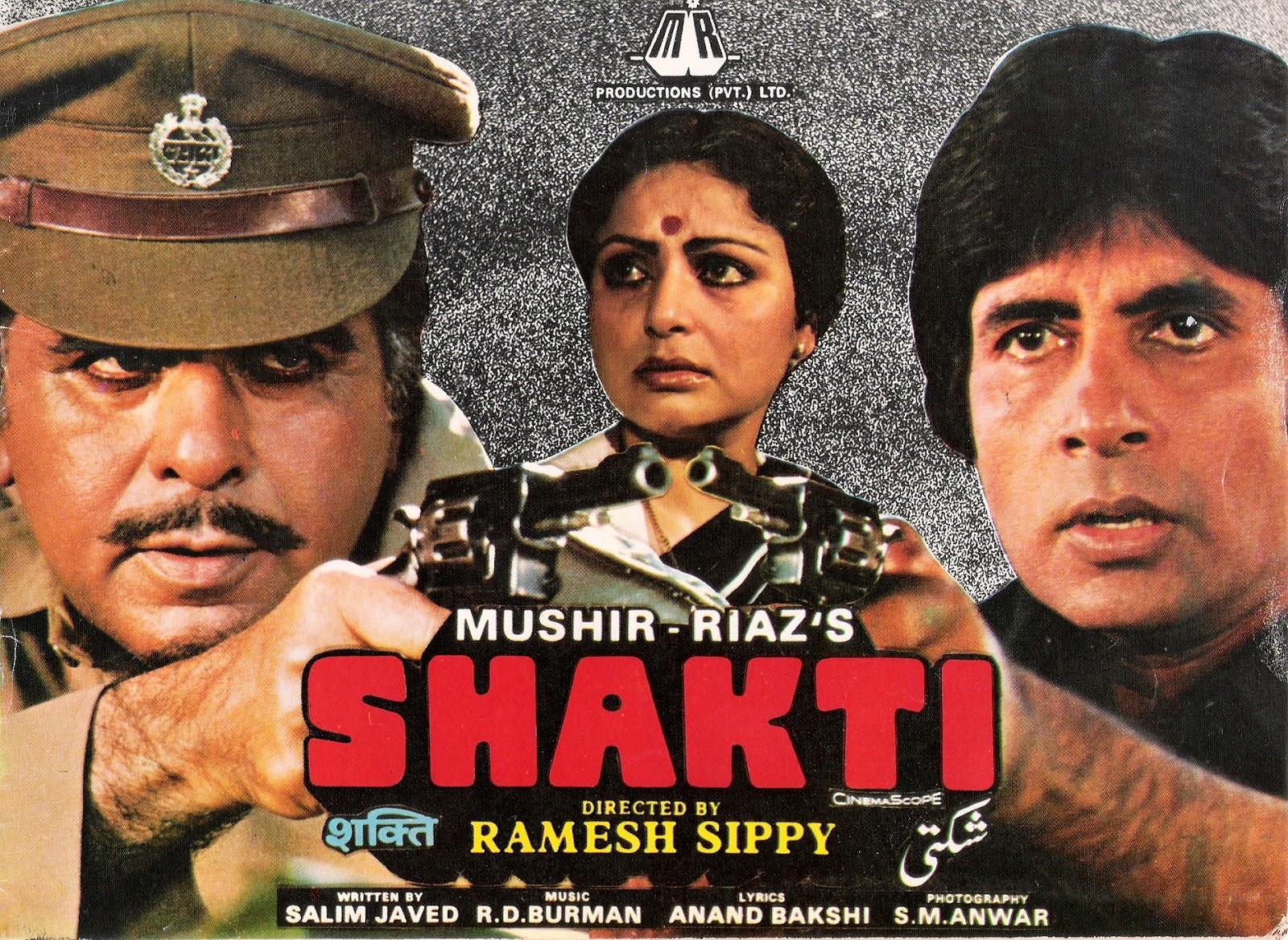 dernières chansons de films hindi 2012 Full HD téléchargement