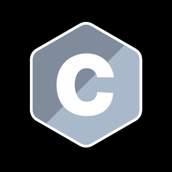 Program Menghitung Luas dan Volume Lingkaran Menggunakan Bahasa C