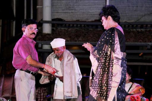 Alirajpur Samachar- शिखर सम्मान प्राप्त लोक चित्रकार पैमा फत्या का निधन