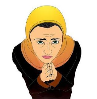Puisi Penyesalan Kehancuran Jiwa Karya Nurhidayati Banda Aceh