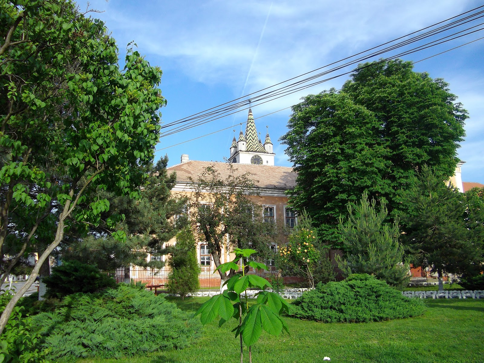 trip to sebes romania part 2 life in luxembourg