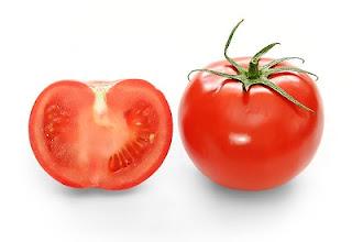 8 Manfaat Tomat (Bagian Kedua)