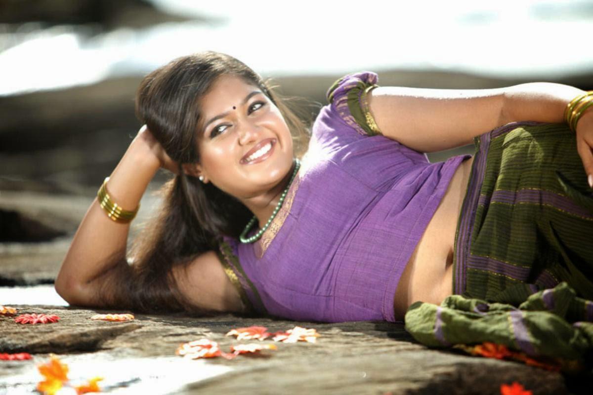 Meghna Raj mallu actress hot photo gallery