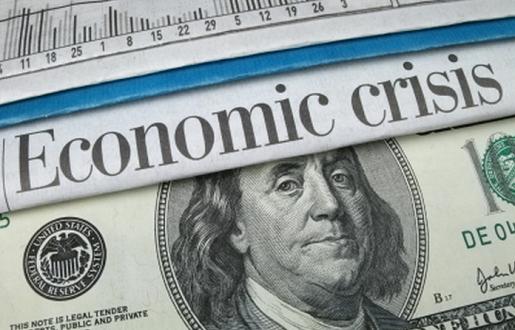 Cuándo será la próxima crisis económica mundial