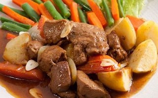 Beef Recipes How to Make Easy Chicken Delicious Practical