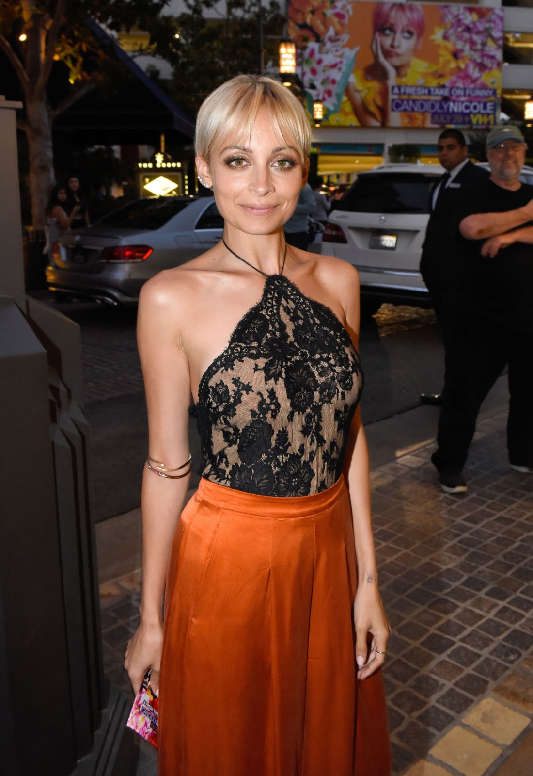 Nicole Richie naked (81 photo), cleavage Porno, Snapchat, bra 2020
