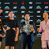 One Championship Kings of Courage Press Conference In Jakarta