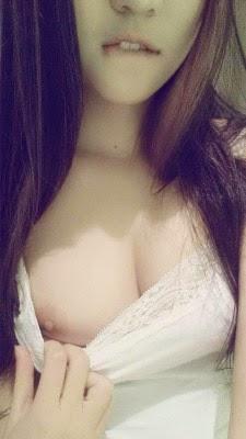Liseli Sikiş Liseli Porno