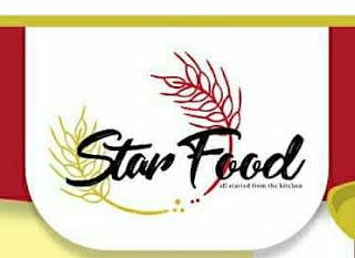 LOWONGAN KERJA (LOKER) MAKASSAR WAITRESS STARFOOD APRIL 2019