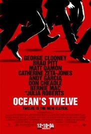 Ocean's Twelve - Watch Oceans Twelve Online Free 2004 Putlocker