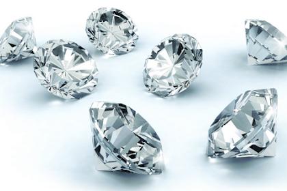 Cara Meraup Untung Melalui Investasi Berlian Bagi Pemula