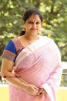 Actress Raasi Latest Pos in Saree at Lanka Movie Interview  0106.JPG