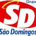 COMUNICADO IMPORTANTE DA REDE DE POSTOS SD!