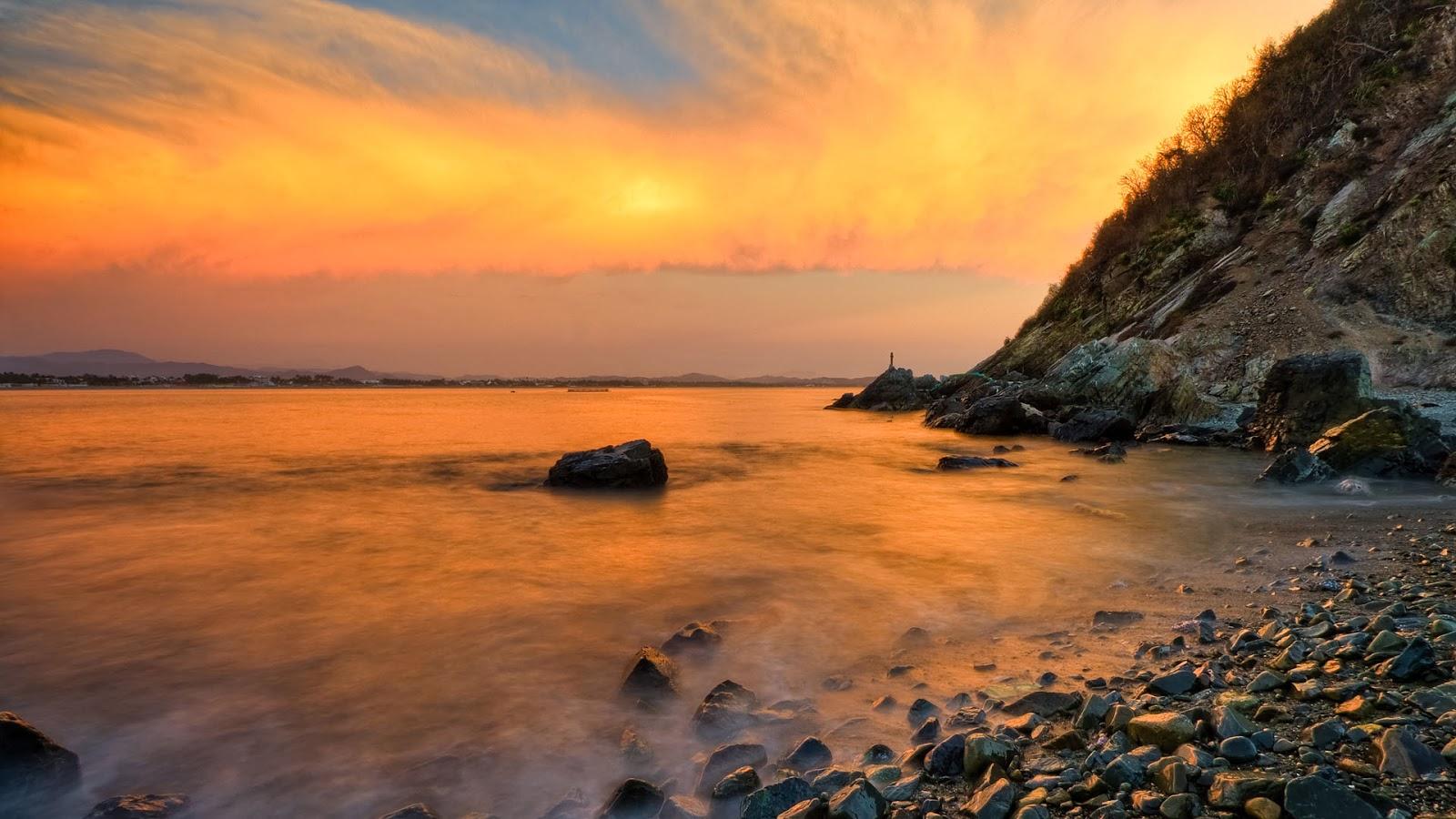 10 Top Sunny Beach Wallpaper Hd Full Hd 1920 1080 For Pc: HD WALLPAPERS: Download 1080p Wallpaper