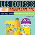 Catalogue Monoprix 19 Avril au 02 Mai 2017
