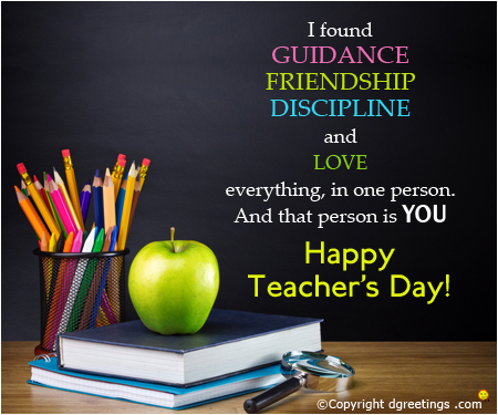 Happy teacher day 2018 pictures beautiful and hd pics of teachers happy teachers day hd images thecheapjerseys Gallery