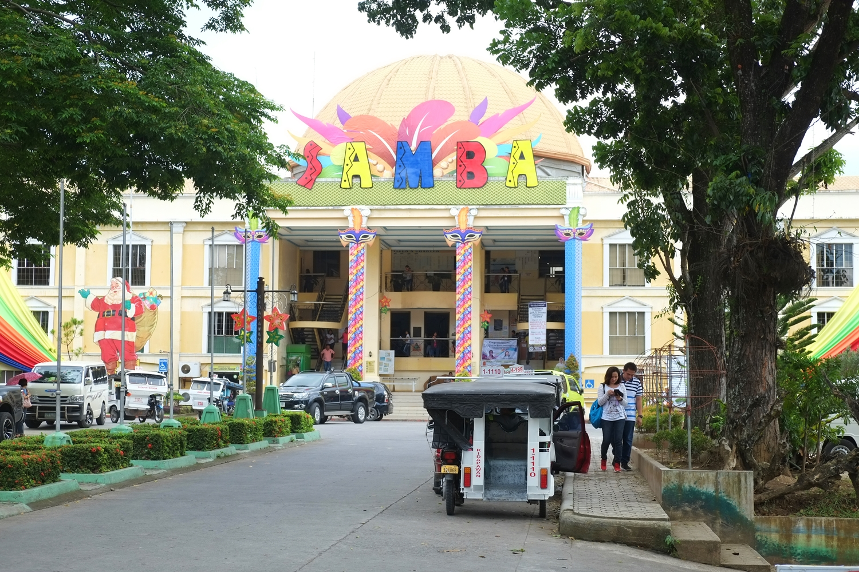 Kidapawan City bags another Guinness World Record