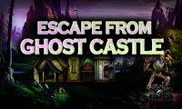 Top10 Escape From Ghost C…