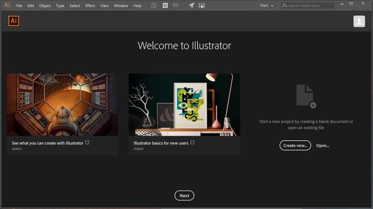 Download_Adobe Illustrator CC_Full_Version_Free