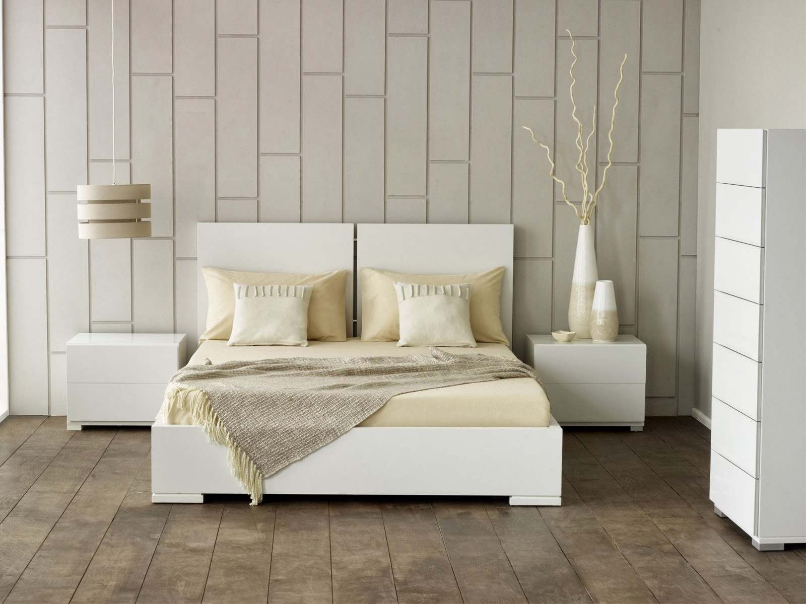 3d Wallpaper For Master Bedroom Wallpaper For Bedrooms Beautiful Desktop Wallpapers 2014