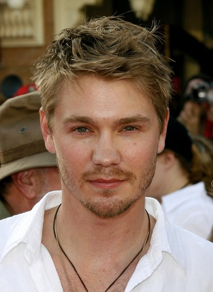 Wedding Updo Hairstyle Facial Hair Styles For Young Men