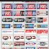 اليكم اقوى تطبيق sports tv.apk لاجهزة smart tv لجميع الباقات الرياضية العالمية