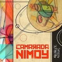 http://musicaengalego.blogspot.com.es/2011/09/camarada-nimoy.html