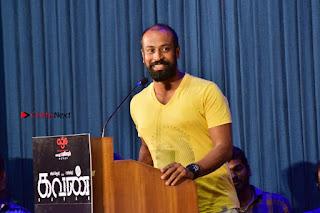 Kavan Tamil Movie Press Meet Stills  0025.jpg