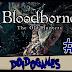 Bloodborne (Old Hunters DLC) #2 - Lua de Cristal, que me faz morrer... - Doidogames #69