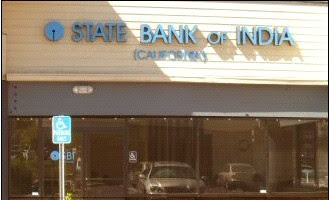 state bank of india canada scarborough branch