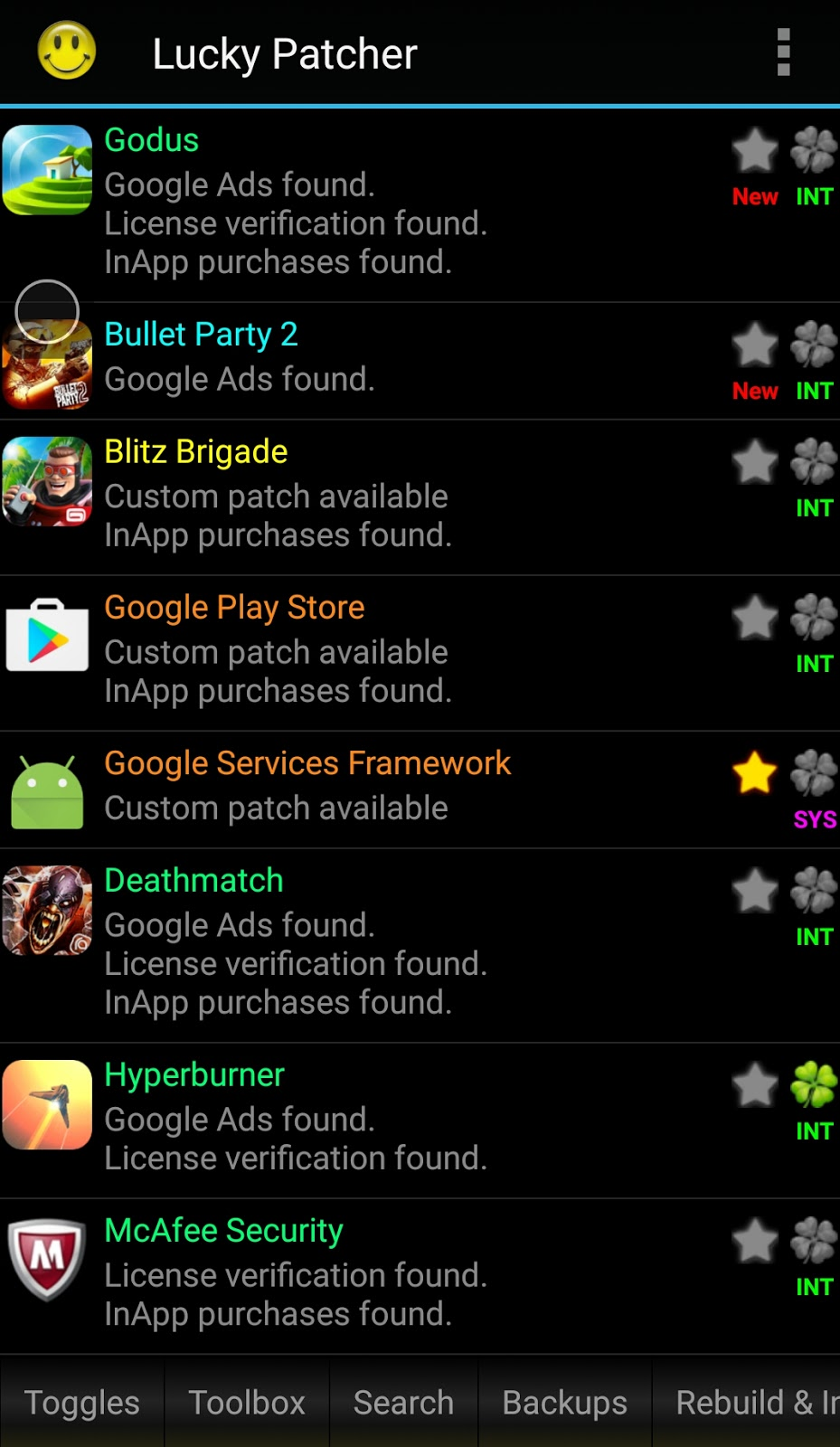 Revdl mod apk android