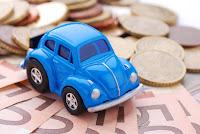 Tariffa Italia critica da assicurazioni e dell'ANIA: ecco perché