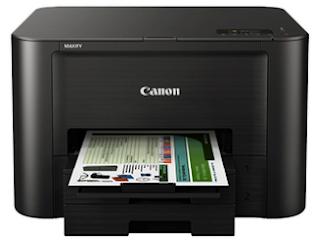Canon MAXIFY iB4000