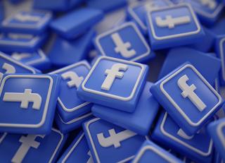 Facebook Login Sign In Now