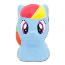 MLP  Mash Mallows Rainbow Dash Figure Figure