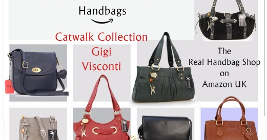 a2ce154085c9 The Real Handbag Shop Blog  Shop for January Sales Leather Handbags at The  Real Handbag Shop on Amazon!