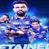 IPL : धोनी, रोहित, विराट पुरानी टीमों में रिटेन, काेलकाता ने छोड़ा गंभीर का साथ