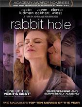 Rabbit Hole (Al Otro Lado Del Corazon) (2010)