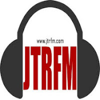 JTR Fm Radio - TamilFmStream - All Tamil FM Radios Online