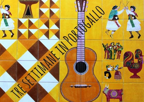 portogallo+itinerario+tre+settimane