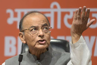 result-will-be-like-exit-poll-arun-jaitely