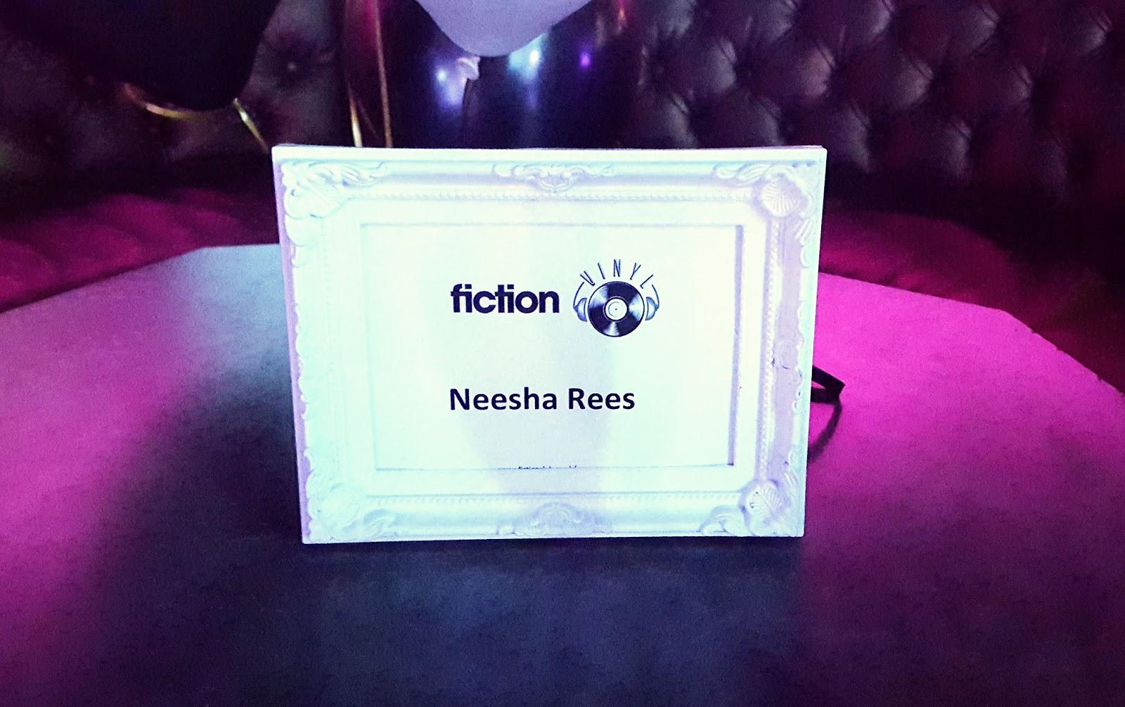 Fiction Nightclub in Swansea's Wind Street