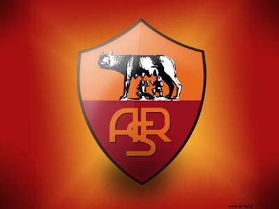 Sejarah Klub AS Roma     Biodata   Berdiri: 1927  Alamat: Via Trigoria Km 3,600 - 00128 Italy  Telepon: +39 06-501911  Faksimile: +39 06-5061736  Surat Elektronik: info@asromastore.it  Laman Resmi: http://www.asroma.it/  Ketua: Rosella Sensi  Direktur: Walter Sabatini  Stadion: Stadio Olimpico - Roma  Sejarah   Pada Juni 1893, orang inggris membawa sepakbola ke italia di genoa, waktu itu sekumpulan warga inggris muda memperkenalkan diri mereka dan mengajukan ke consulat suatu bentuk klub olahraga. Maka berdirilah Genoa Cricket And Athletic yg kemudian berganti nama lagi menjadi Genoa Cricket and Football Club.  Tapi perlu beberapa dekade lagi dari football menjadi CALCIO. Lalu setelah bermunculan beberapa club diseluruh Italia, Kejuaraan nasional pertama dimainkan pada tahun 1939-40. Sebelumnya klub yang berasal dan bermain diberbagai regional yang berbeda melewati babak eliminasi dan scudetto dipersembahkan setelah final secara nasional.  Waktu di antara kelahiran di Genoa dan Kejuaraan pertama itu, Sepakbola juga dimainkan di Roma, disana muncul berbagai klub sebagai dampak dari tren baru yang begitu cepat menjalar kesegenap negri. Klub pertama yang hadir di kota Roma adalah Footbal Club Roma (1901) yang diikuti lahirnya The Roman and Lazio di tahun 1902 yang berasal dari klub Gymnastics yang sudah berdiri di tahun 1900, lalu
